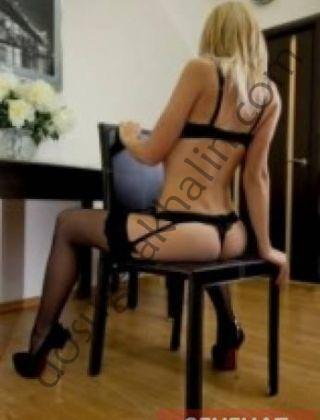 Проститутка SEXI, пиши в ватсапп. - Южно-Сахалинск