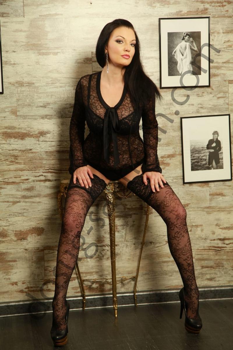 Проститутка ♥️5000 всё включено,скоро улетаю♥️ - Южно-Сахалинск