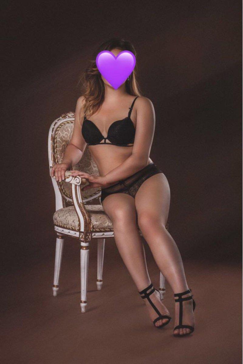 Лора проститутка тюмень проститутки туапсинский район